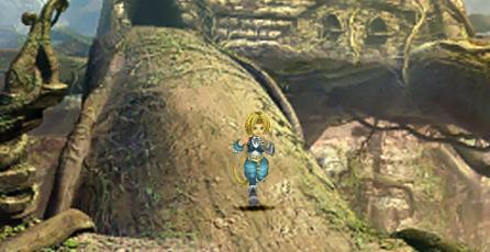 <em>Final Fantasy IX</em> podría debutar mañana en PC