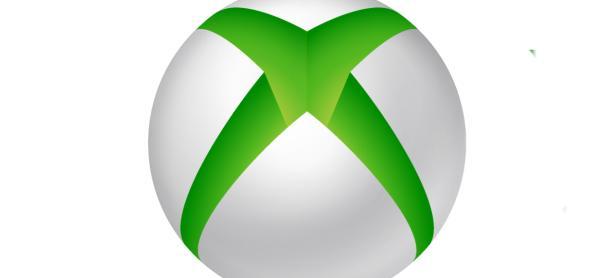 Microsoft descontinúa el Xbox 360