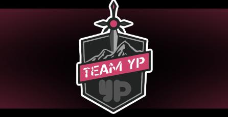 Liga de eSports expulsa al equipo profesional de YouPorn