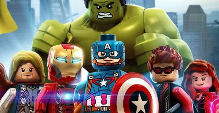 Aprovecha los descuentos por el Día del niño en Xbox