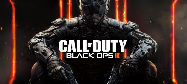 Aparecen pistas sobre el próximo <em>Call of Duty</em> en <em>Black Ops III</em>