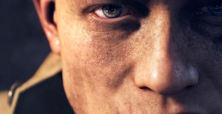DICE evitará repetir los problemas de lanzamiento de <em>Battlefield 4</em>