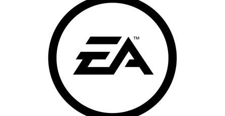 EA está dispuesto a dar apoyo a Nintendo NX