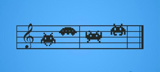 Instituto chileno vuelve a impartir diplomado de producción musical en videojuegos