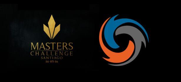 Este fin de semana: <em>Masters Challenge Santiago</em> e <em>Innovaplay</em>