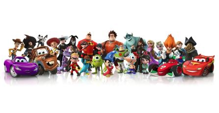 No habrá más juegos de <em>Disney Infinity</em>