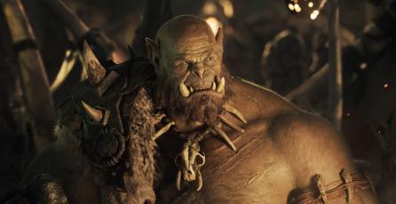 Lo que debes saber antes de ver la película de <em>Warcraft</em>