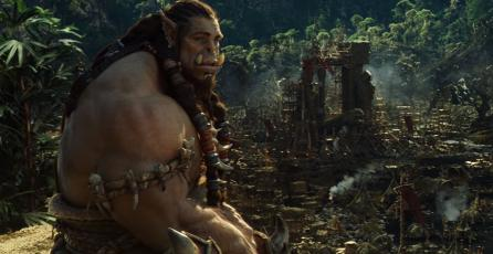 Mira los cuatro nuevos videos de la película de Warcraft