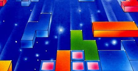 La película de <em>Tetris</em> tendrá un presupuesto millonario