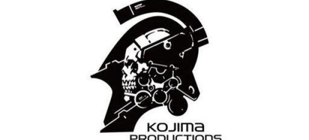 Kojima explica por qué sigue haciendo juegos AAA