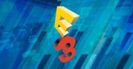 Nuevo evento alterno de E3 2016 será abierto al público