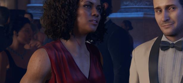 Despidieron a un miembro del grupo focal de <em>Uncharted 4</em> por sexista