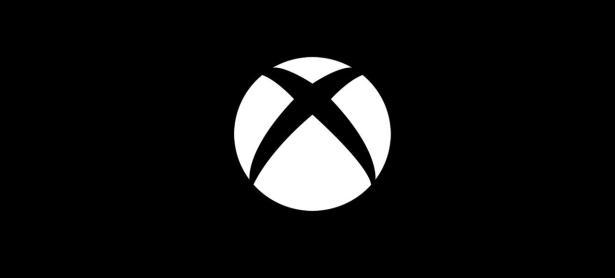 Anuncian 6 nuevos títulos retrocompatibles para Xbox One
