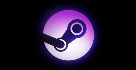 Disfruta estos juegos gratis en Steam