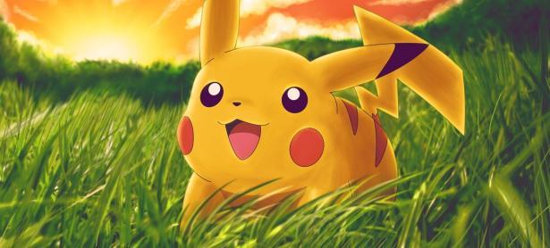 Nuevas capturas de <em>Pokémon Go </em>