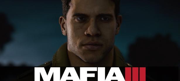 Anuncian los contenidos de <em>Mafia III Collector's Edition</em>