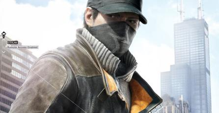 Mira el primer teaser de <em>Watch_Dogs 2</em>