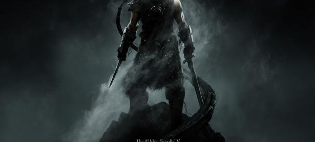 Hay más indicios de la remasterización de <em>Skyrim</em>
