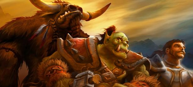 Blizzard considera lanzar servidores legacy para <em>World of Warcraft</em>