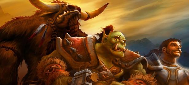 Blizzard considera lanzar servidores legacy para <em>World of Warcraft</em>