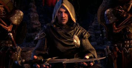 Por fin podrás explorar libremente el mundo de <em>The Elder Scrolls Online</em>