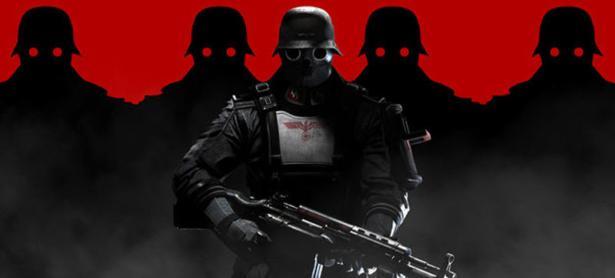 Descubren teaser de <em>Wolfenstein</em> en show de Bethesda en E3 2016