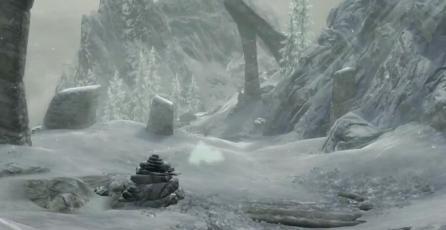Remaster de <em>Skyrim</em> será gratis para quienes tengan todo el DLC en PC