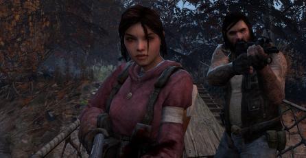 Anuncian 5 nuevos juegos retrocompatibles para Xbox One