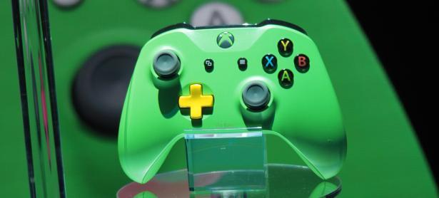 Así funciona la personalización de controles para Xbox One