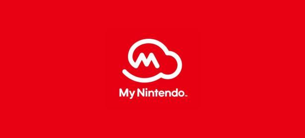 Conoce las nuevas recompensas de My Nintendo