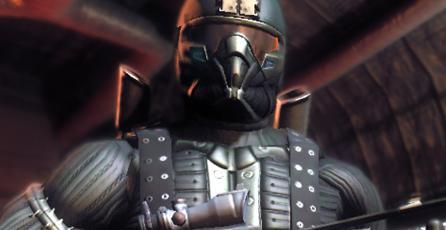 <em>Crysis</em> y 6 juegos más llegarán pronto a Origin Access