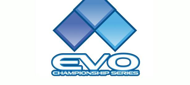 Conoce a los ganadores de EVO 2016