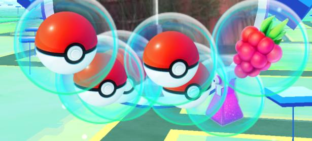 Venden cuentas de <em>Pokémon GO</em> por $100 USD o más