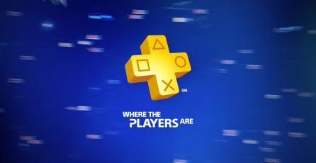 Aprovecha las ofertas especiales para miembros de PlayStation Plus
