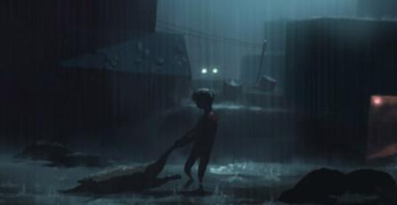 <em>Inside</em> llegaría a PlayStation 4 a finales de agosto