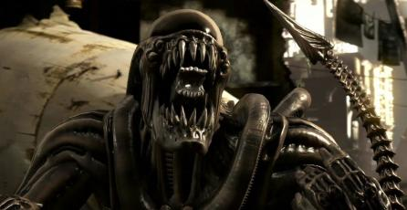 <em>Mortal Kombat X</em> tendrá mejor soporte en PC