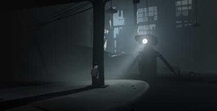 Confirman fecha de lanzamiento de <em>Inside</em> en PlayStation 4
