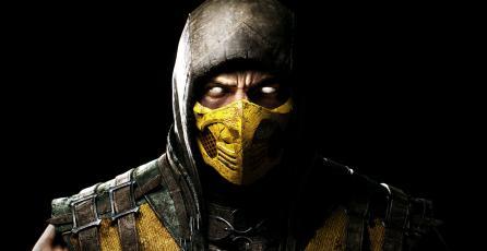 James Wan: no quiero apresurar la película de <em>Mortal Kombat</em>