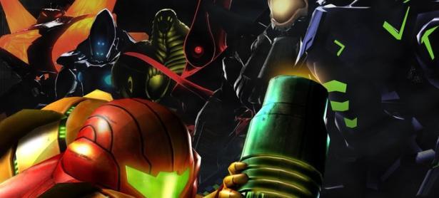 <em>Federation Force</em> daría pistas sobre posible <em>Metroid Prime 4</em>