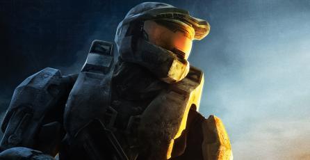 Fans están creando versión de <em>Halo</em> para PC