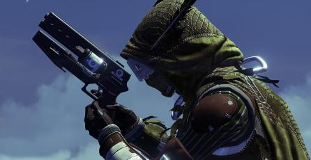 Anuncian fecha de mantenimiento para <em>Destiny</em>