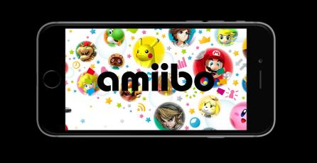 Nintendo habla sobre una posible incorporación de amiibos para smartphones