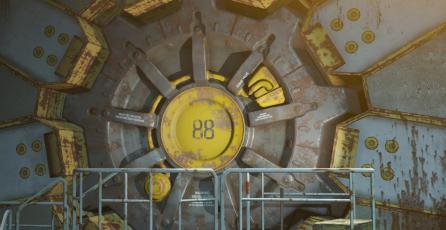 Bethesda asegura que Sony bloqueó la llegada de mods a PlayStation 4