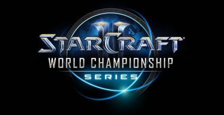 Snute gana la Copa Intercontinental de <em>StarCraft II</em> en la Ciudad de México