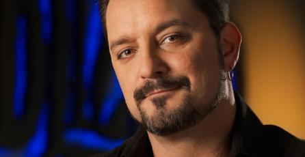 Chris Metzen se retira de Blizzard Entertainment
