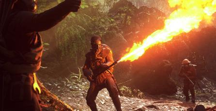 Necesitarás una PC con estas características para correr <em>Battlefield 1</em>