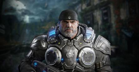 <em>Gears of War 4</em>: ¿secuela para la nueva generación?