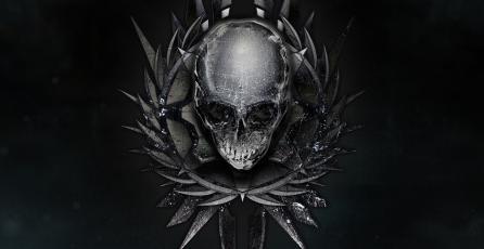 Estos son los logros de <em>Gears of War 4</em>