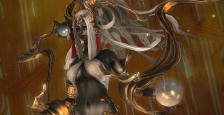 Detallan contenidos del siguiente update de <em>Final Fantasy XIV</em>