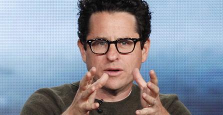 Director de <em>Star Wars</em> anunciaría película de <em>Portal </em>